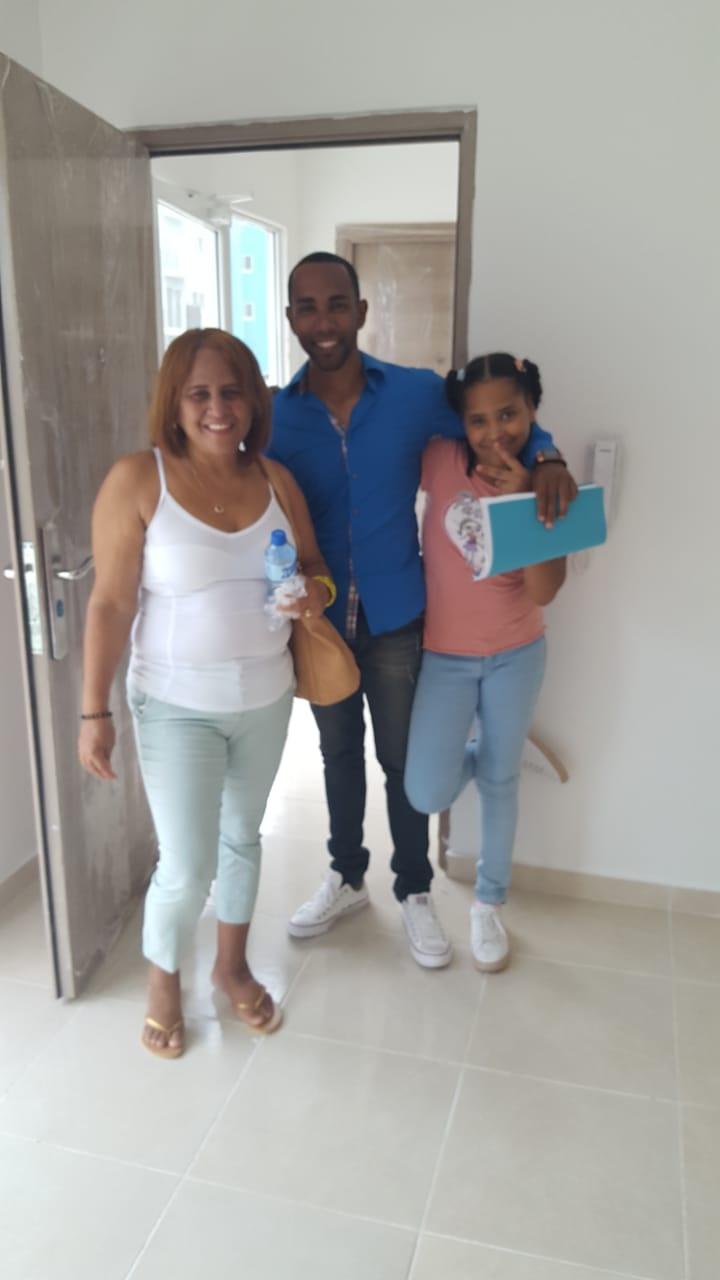 Familia Pascual